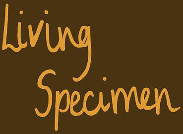 Living Specimen wording 3.jpg