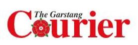 Garstang courier.JPG