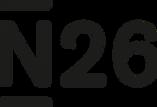 1200px-N26_logo_2019.svg.png