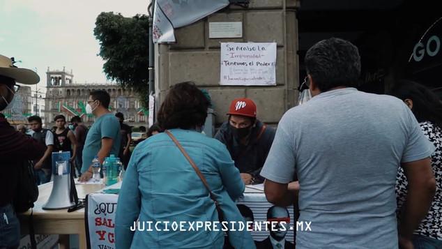 Participación ciudadana en la CDMX.mp4