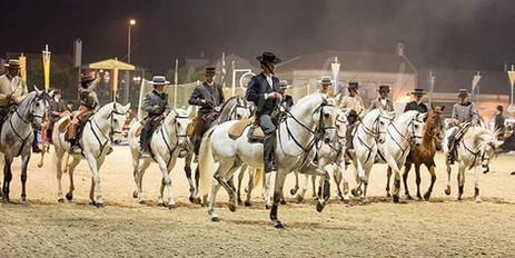 Feira-Nacional-do-Cavalo.jpg