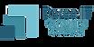 doree it logo.png