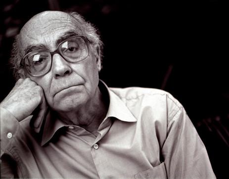 Azinhaga - Terra que viu nascer José Saramago