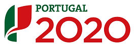 portugal2020.jpg