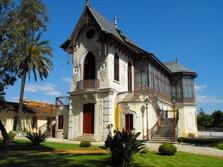 Museu Carlos Relvas