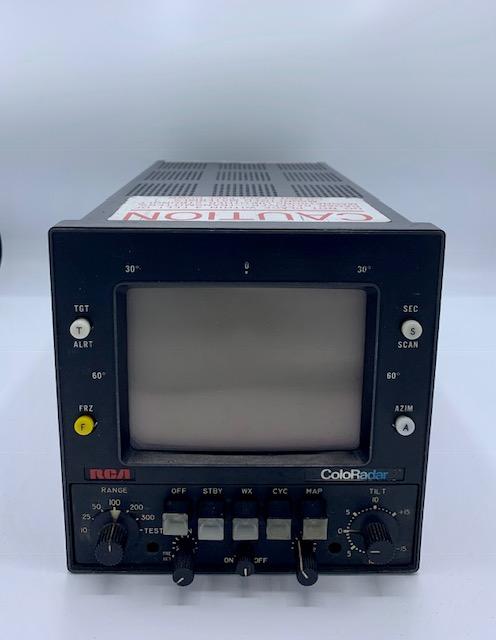 MI-585201-1