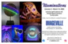Illuminations promo.jpg