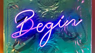 Begin II