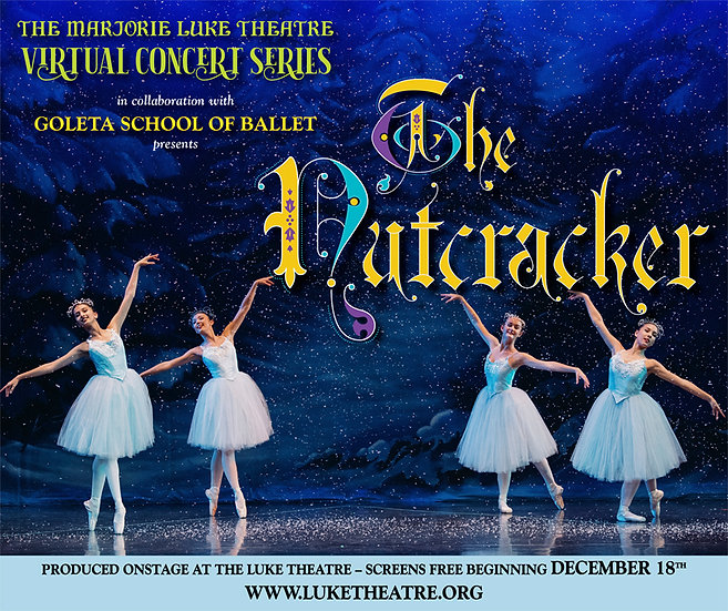 Nutcracker FB post••.jpg