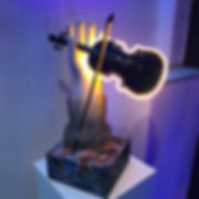 Violin Photo.jpg
