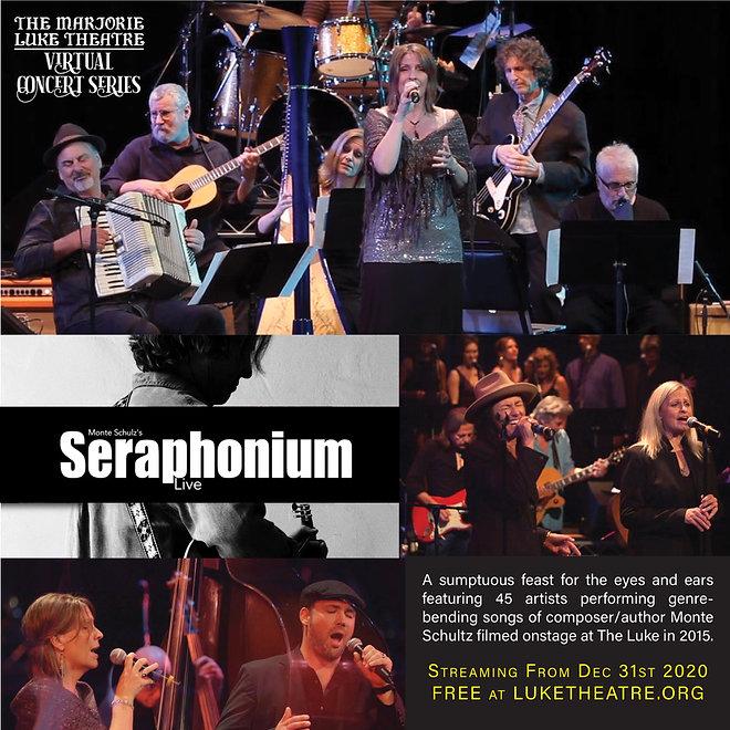 Seraphonium Concert Poster Final.jpeg