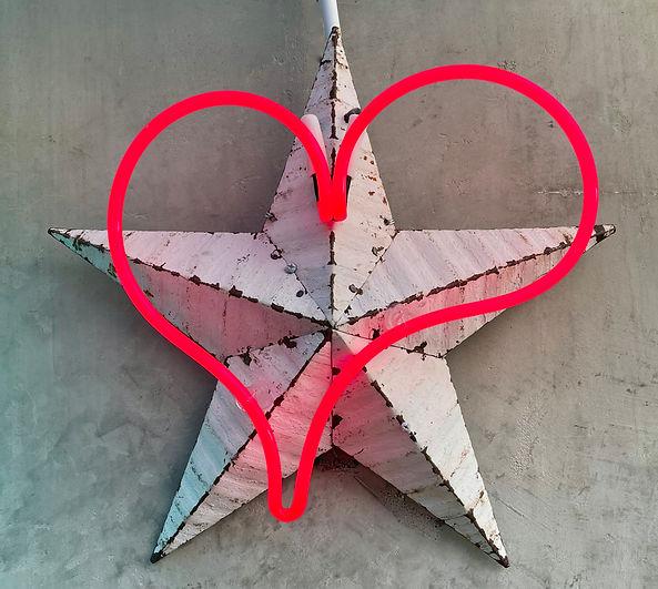 Amore-RodLathim18.5x18.5x4$295.jpeg