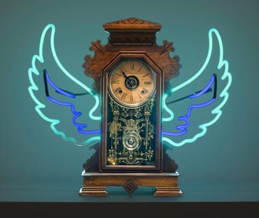 Time Flies II