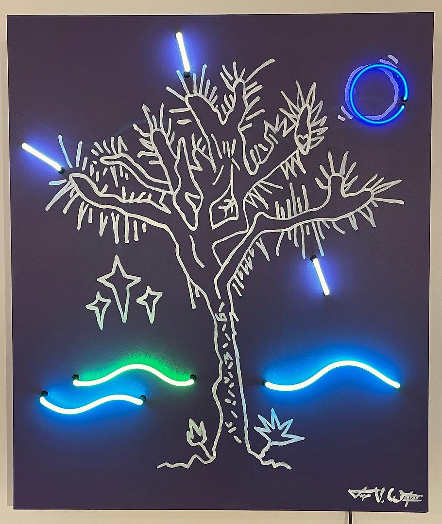 *Tree of Life.jpg