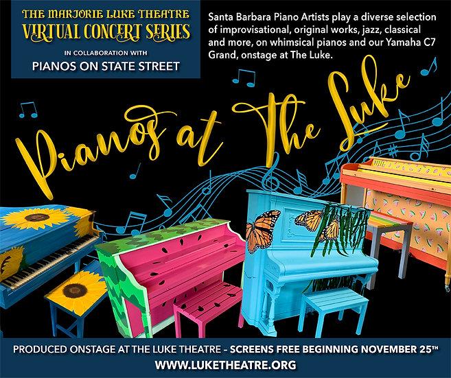 pianos FB••.jpg