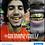 Thumbnail: NPG DENTAL GOLD  80N8 DIP IN 24K