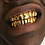 Thumbnail: NPG DENTAL GOLD  60N6 DIP IN 24K