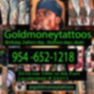goldmoney official.jpg