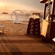 Soirées Luxe Saint Tropez - Luxury Saint Tropez - Event Saint Tropez - Corporate St Tropez - Dior Saint Tropez - Vuitton Saint Tropez - Chopard Saint Tropez - Hublot Saint Tropez - Reception Organization Saint Tropez - party arrangement Saint Tropez