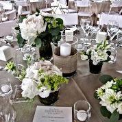Organisateur de mariage Saint-Tropez - Mariage Saint Tropez - Wedding Planner Saint Tropez - Events Saint Tropez - Décoration Mariage Saint Tropez - Fleurs Saint Tropez -