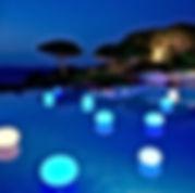 Soirées privées Saint Tropez - Anniversaires  Saint Tropez - agence événementielle à Saint Tropez - Décoration et Location pour événementiel Saint Tropez - Location de matériel pour récéption à Saint Tropez - Mariages et récéptions à St Tropez - Prestige event à Saint Tropez
