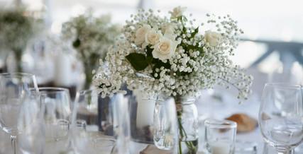 Inspiration Champêtre pour un mariage nature et authentique