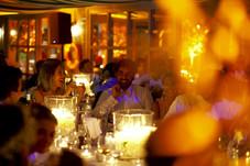Organisation de mariage - Saint Tropez