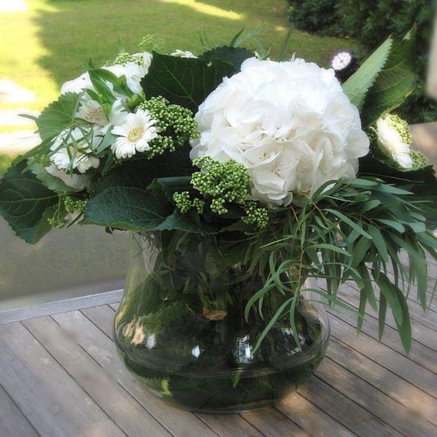 "Vase ""Barbapapa"""