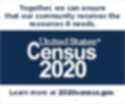 2020 Census Badge 1.jpg