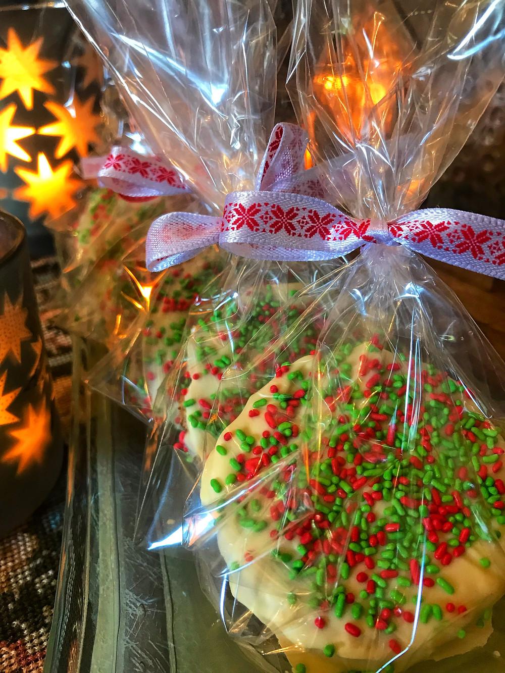 how to make no sugar oatmeal cookies with tahini