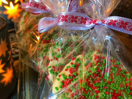 No sugar Oatmeal Cookies with tahini
