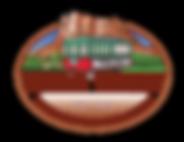 Sedona Trolley Logo with Transparency-01
