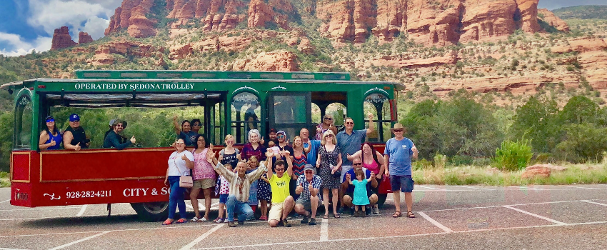 Screenshot_2019-01-02 Sedona Guided Tour