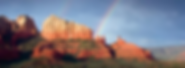 Screenshot_2019-01-02 Contact Sedona Tro