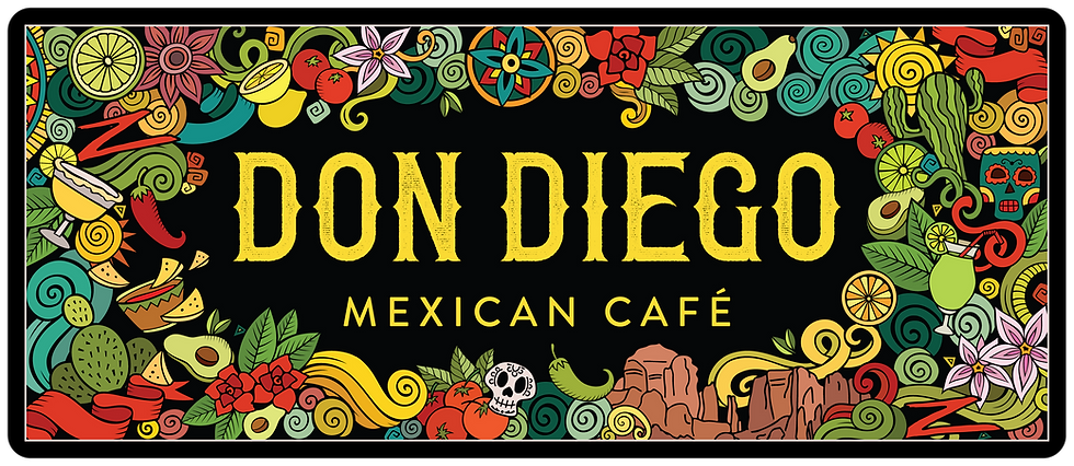Don Diego Logo - PNG.png