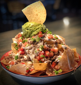 new nacho picture.jpg
