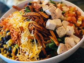Southwest chopped salad.jpg