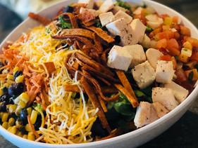 Southwest chopped salad.jpg