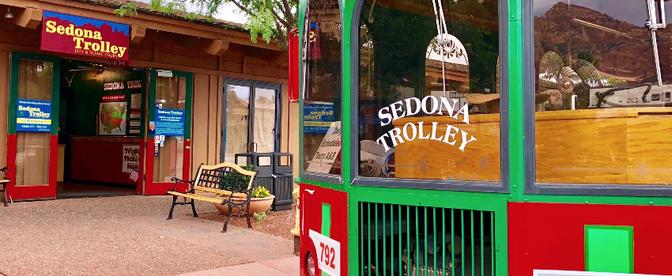 Screenshot_2019-01-02 Sedona Guided Tour