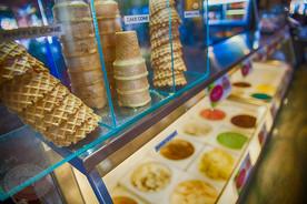 Ice Cream Bar LRsgp.jpg