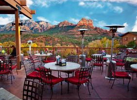Canyon Breeze Dining Red Rock Views.jpg