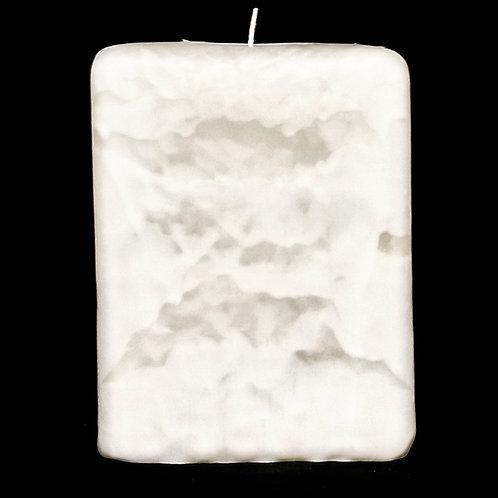 Flat Square Custom