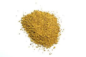 Health Benefits of Spices by Ashu Mishra