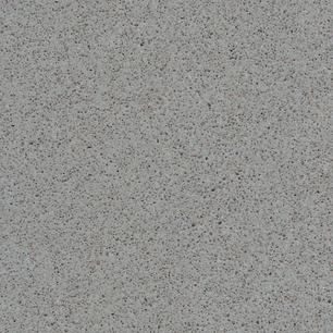 Gobi Grey - 12 mm y 20 mm