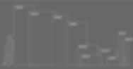 Captura de pantalla 2020-01-28 a las 1.0