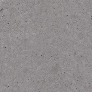 Noble Concrete Grey - 12 mm y 20 mm