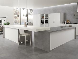 cocina+detalle+Titan+cemento+++Basic+nie