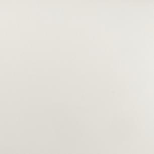 Crystal Polar White - 12 mm y 20 mm