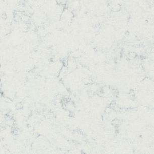 Noble Carrara - 12 mm y 20 mm