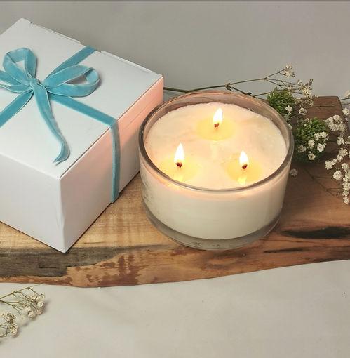 Lge Candle Gift box.jpg